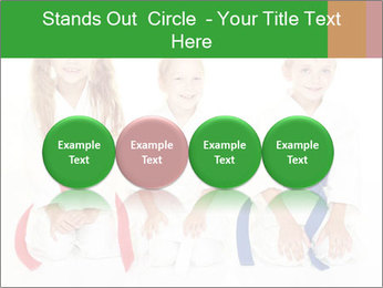 0000084943 PowerPoint Template - Slide 76