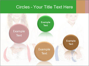 0000084943 PowerPoint Template - Slide 77