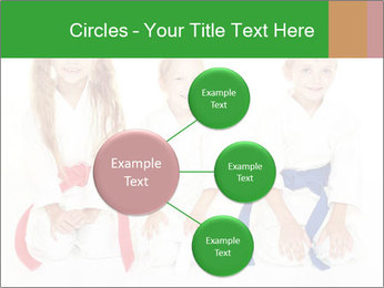 0000084943 PowerPoint Template - Slide 79