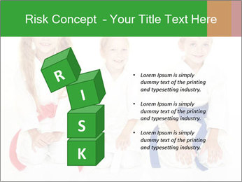 0000084943 PowerPoint Template - Slide 81