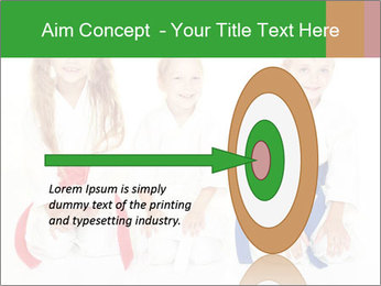 0000084943 PowerPoint Template - Slide 83