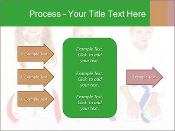 0000084943 PowerPoint Template - Slide 85