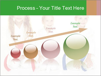0000084943 PowerPoint Template - Slide 87
