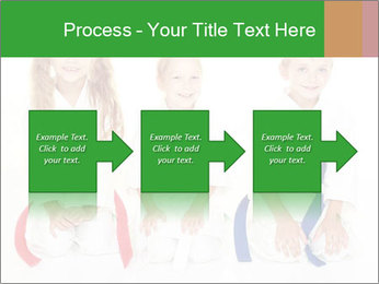 0000084943 PowerPoint Template - Slide 88