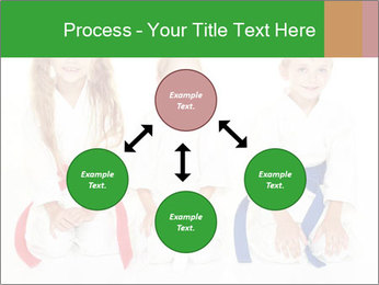 0000084943 PowerPoint Template - Slide 91