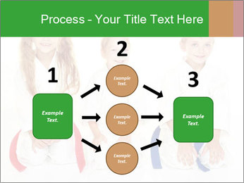 0000084943 PowerPoint Template - Slide 92
