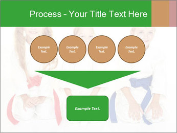 0000084943 PowerPoint Template - Slide 93