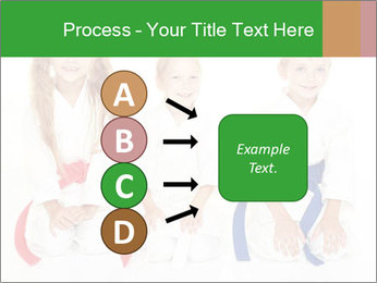 0000084943 PowerPoint Template - Slide 94