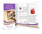 0000084944 Brochure Templates