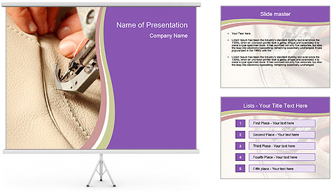 0000084944 PowerPoint Template