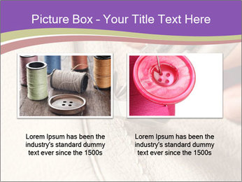 0000084944 PowerPoint Templates - Slide 18