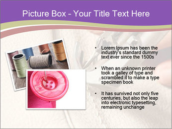 0000084944 PowerPoint Templates - Slide 20