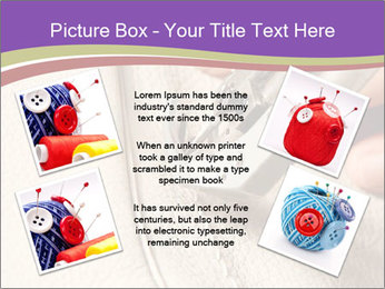 0000084944 PowerPoint Templates - Slide 24