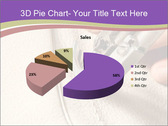 0000084944 PowerPoint Templates - Slide 35