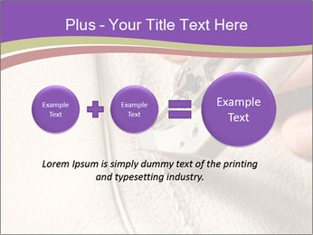 0000084944 PowerPoint Templates - Slide 75