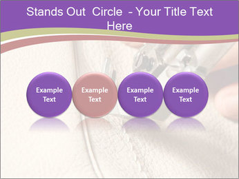 0000084944 PowerPoint Templates - Slide 76