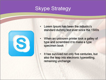 0000084944 PowerPoint Templates - Slide 8