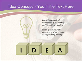 0000084944 PowerPoint Templates - Slide 80