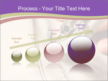 0000084944 PowerPoint Templates - Slide 87