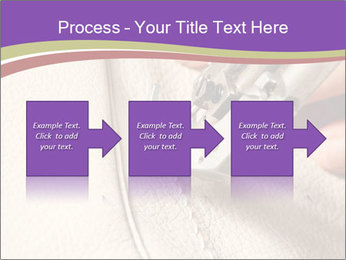 0000084944 PowerPoint Templates - Slide 88