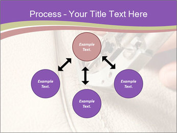 0000084944 PowerPoint Templates - Slide 91