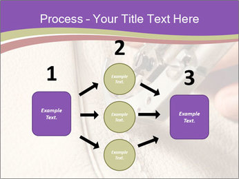 0000084944 PowerPoint Templates - Slide 92