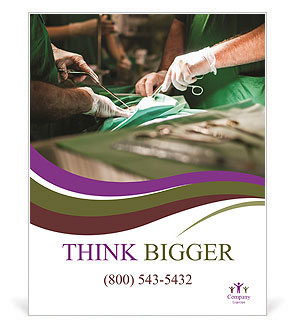 0000084945 Poster Template