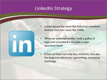 0000084945 PowerPoint Templates - Slide 12