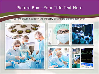 0000084945 PowerPoint Template - Slide 19