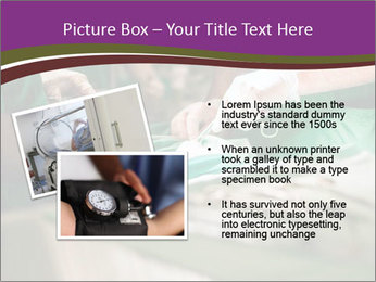 0000084945 PowerPoint Templates - Slide 20