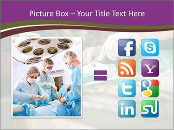 0000084945 PowerPoint Templates - Slide 21
