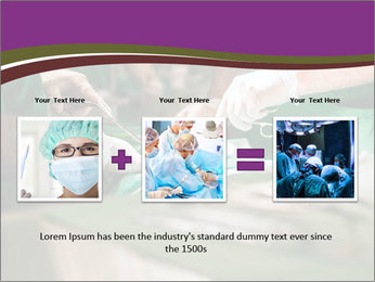 0000084945 PowerPoint Templates - Slide 22