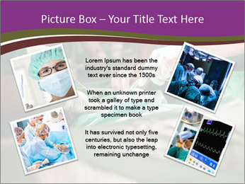 0000084945 PowerPoint Templates - Slide 24