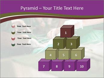 0000084945 PowerPoint Template - Slide 31
