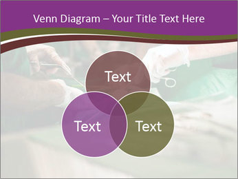 0000084945 PowerPoint Templates - Slide 33