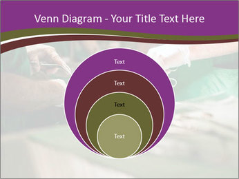 0000084945 PowerPoint Templates - Slide 34