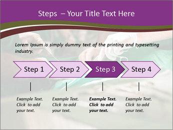 0000084945 PowerPoint Template - Slide 4