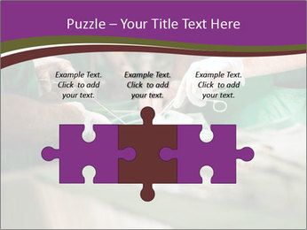 0000084945 PowerPoint Template - Slide 42