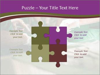 0000084945 PowerPoint Template - Slide 43