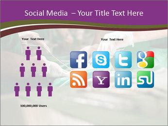 0000084945 PowerPoint Template - Slide 5
