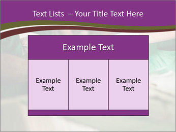 0000084945 PowerPoint Templates - Slide 59