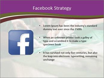 0000084945 PowerPoint Template - Slide 6