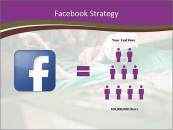 0000084945 PowerPoint Template - Slide 7