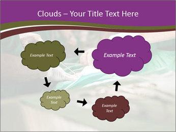 0000084945 PowerPoint Template - Slide 72