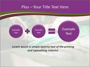 0000084945 PowerPoint Template - Slide 75