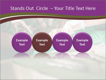 0000084945 PowerPoint Template - Slide 76