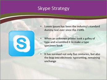 0000084945 PowerPoint Template - Slide 8