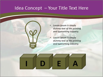 0000084945 PowerPoint Template - Slide 80