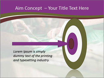 0000084945 PowerPoint Template - Slide 83