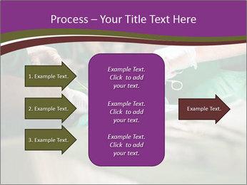 0000084945 PowerPoint Template - Slide 85